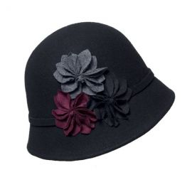Flower Cloche at Amazon
