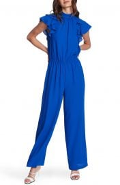Flutter Sleeve Jumpsuit by 1.State at Nordstrom