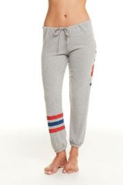 Football Love Joggers at Nordstrom