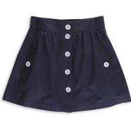 Forever 21 Skirt at Forever 21