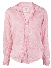 Frank and Eileen barry Shirt - Abersons at Farfetch