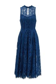 Free People Angel Rays Dress at Rent the Runway