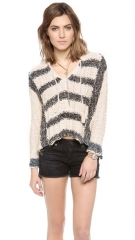 Free People Cali Love Hoodie at Shopbop