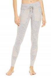 Free People FP Movement Kyoto Leggings   Nordstrom at Nordstrom