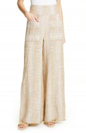 Free People Moonlight Pull-On Pants   Nordstrom at Nordstrom