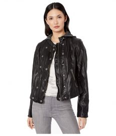 Free People New Dawn Jacket at Zappos