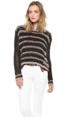 Free People Provence Pullover at Shopbop