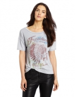 Freedom tee by Chaser at Amazon