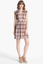 French Connection Cookie Dress at Nordstrom