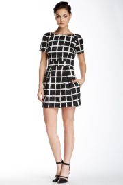 French Connection Richie Dress at Nordstrom Rack