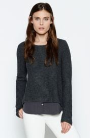Frene Sweater at Joie