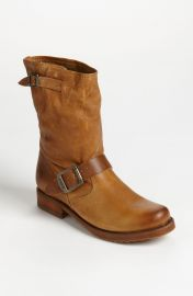 Frye  Veronica Shortie  Slouchy Boot  Women at Nordstrom