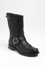 Frye Veronica boots at Nordstrom