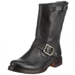 Frye Veronica boots at Amazon at Amazon