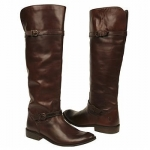 Fyre Shirley riding boots at Amazon
