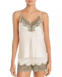 GINIA Pick  amp  Mix Lace Cami Women - Bloomingdale s at Bloomingdales