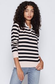 Gabbe Sweater at Joie