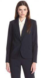 Gabe Edition Suit Jacket at Amazon