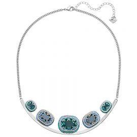 Gaia Necklace at Swarovski