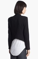 Gala Tux Blazer by Helmut Lang at Nordstrom