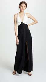 Galvan London Eclipse Gown at Shopbop