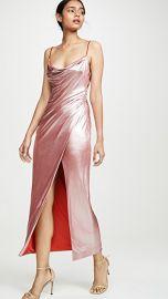 Galvan London Mars Dress at Shopbop