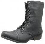 Gavinn boots by Madden Girl at Amazon