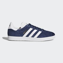 Gazelle Shoes by Adidas at Adidas