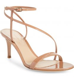 Gianvito Rossi Strappy Sandal  Women    Nordstrom at Nordstrom
