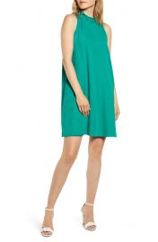 Gibson Sugarplum Cavallo Dress at Nordstrom