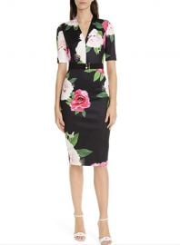 Gilanno Dress by Ted Baker at Amazon