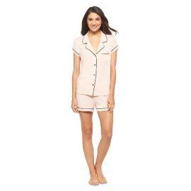 Gilligan and OMalley Pajama Set at Target