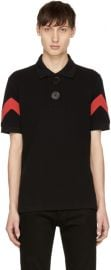 Givenchy Polo at SSENSE