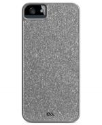 Glitter iphone cover at Macys at Macys
