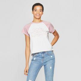 Good Morning Sunshine Graphic T-Shirt at Target