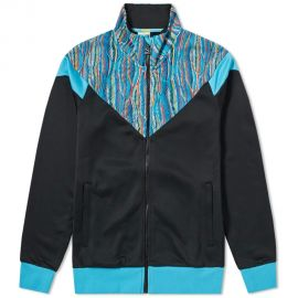 Googi Track Jacket by Puma at End.