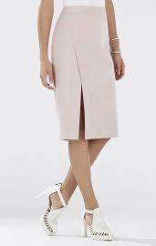 Grayce Penil Skirt at Bcbg