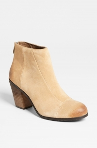 Grayson bootie by Vince Camuto at Nordstrom