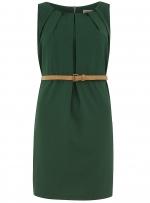 Green dress from Dorothy Perkins at Dorothy Perkins
