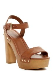 Guess Zanie Platform at Nordstrom Rack