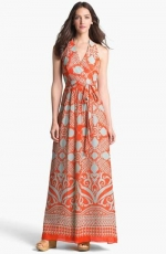 Gustavia dress by Milly at Nordstrom