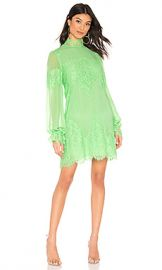 HAH Queen 4 A Day Dress in Mojito Combo from Revolve com at Revolve