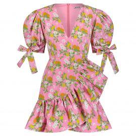 HARBOR DRESS at Viva Aviva