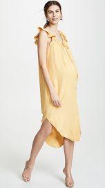 HATCH The Jenna Dress at Shopbop