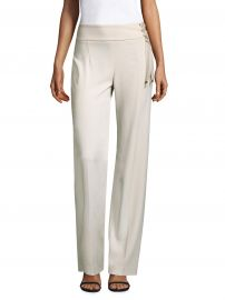 Haidee Pants at Saks Fifth Avenue