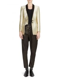 Haider Ackermann at Saks Off 5th