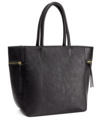 Handbag at H&M