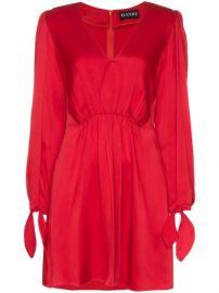 Haney Joplin Dress - Farfetch at Farfetch