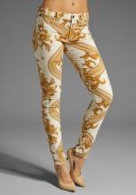 Hanna's jeans at Revolve at Revolve