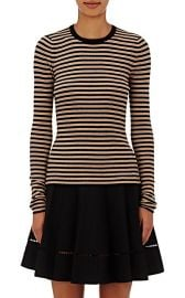 Harmon Sweater by ALC at Barneys